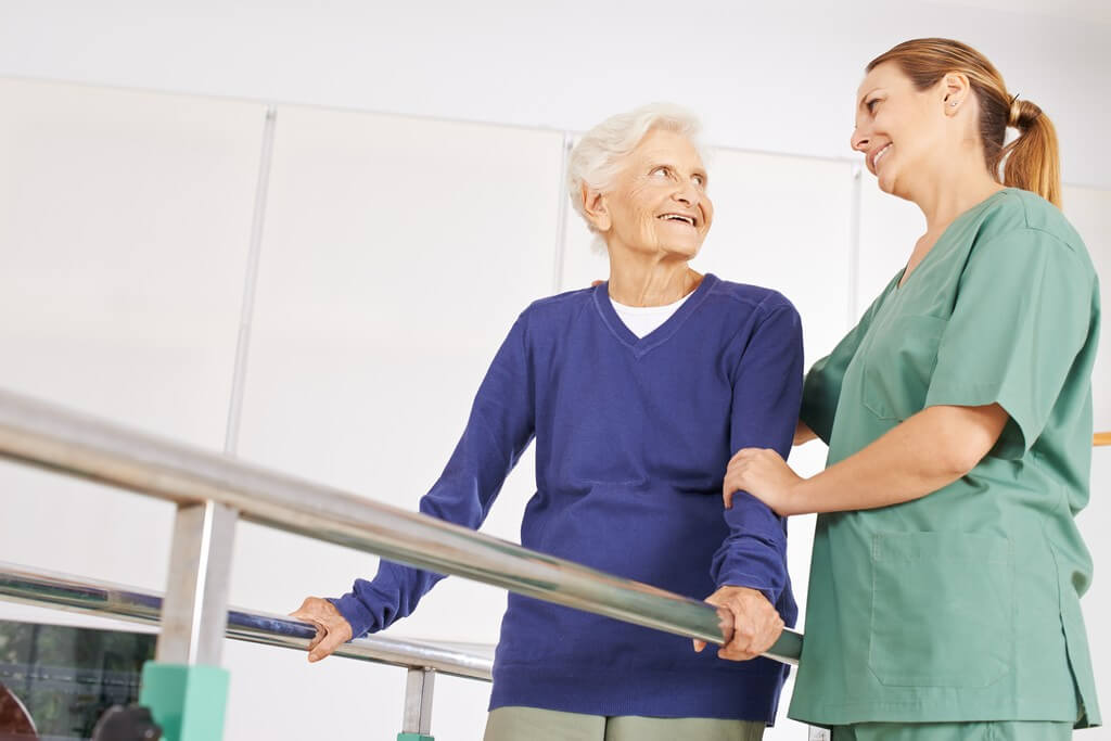 benefits-of-occupational-therapy-for-the -elderly