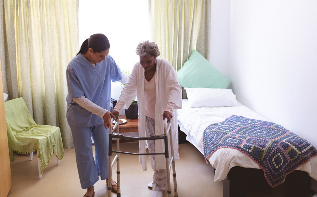 ensuring-patient-safety-at-home