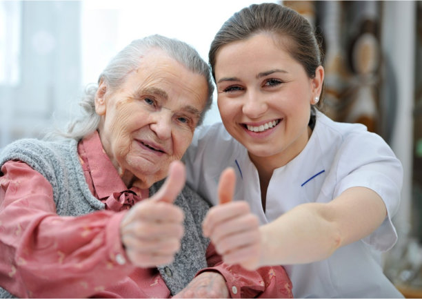 how-in-home-care-helps-the-whole-family